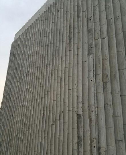 水泥浇筑板-8f4d6d03gw1f81gvziqz6j20qo0zkjzp