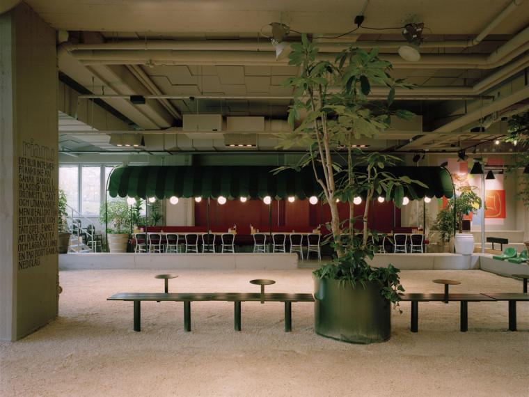 丹麦Boulebar概念餐厅-00