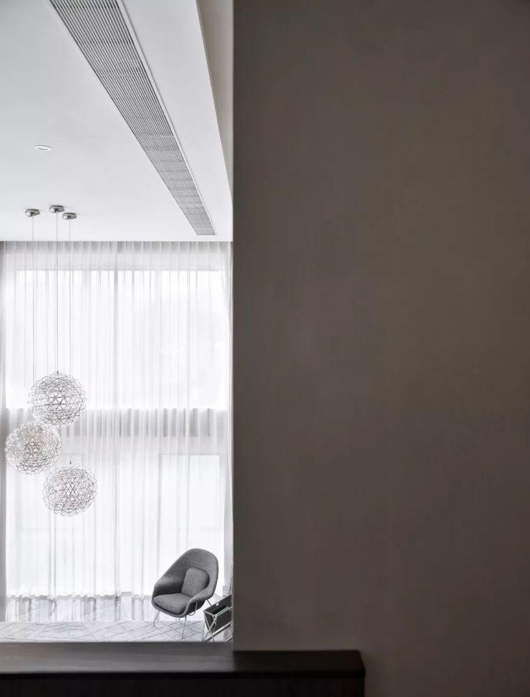 杭州建德春江明月顶级私人住宅-ab74690ad79e9b20790ec7d036d7a03a