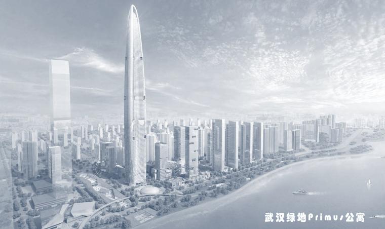 CCD-武汉绿地总裁公馆大堂、样板间深化方案-1 (1)