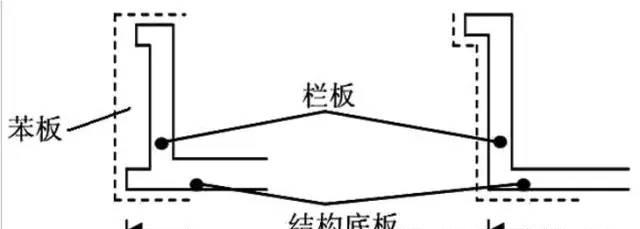 11_看图王