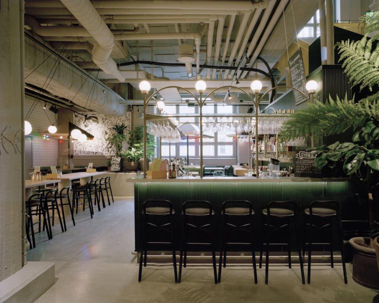丹麦Boulebar概念餐厅-03_BornsteinLyckefors_Boulebar_Liljeholmen_0_04_8