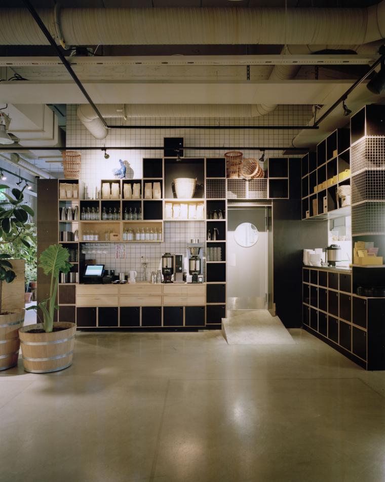 丹麦Boulebar概念餐厅-04_BornsteinLyckefors_Boulebar_Liljeholmen_0_05_8