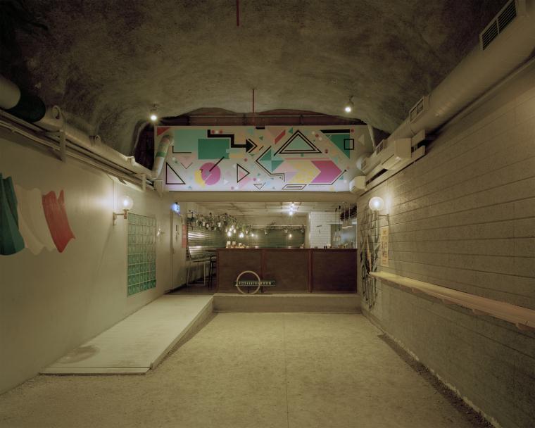 丹麦Boulebar概念餐厅-Boulebar_Rådhuset_Bornstein_Lyckefors_BBR_08_8