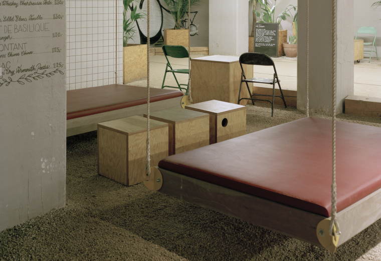 丹麦Boulebar概念餐厅-Boulebar_Liljeholmen_Bornstein_Lyckefors_Liggande_03_8