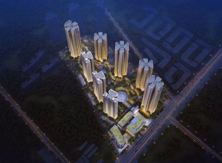 超高层建筑给排水设计应该怎么做?