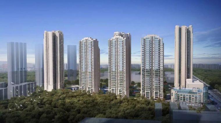 超高层建筑给排水设计应该怎么做?_5