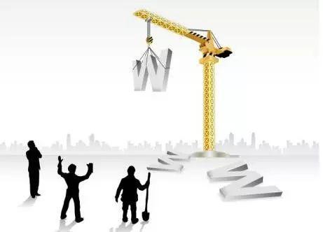 建筑工程施工技术强制措施,造价人必备