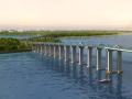 """桥梁设计""""横向分布系数取值""""详细介绍(桥"""