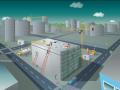 地下室主体结构工程质量评估报告