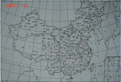万科核武器:总图设计标准(干货收藏)_24
