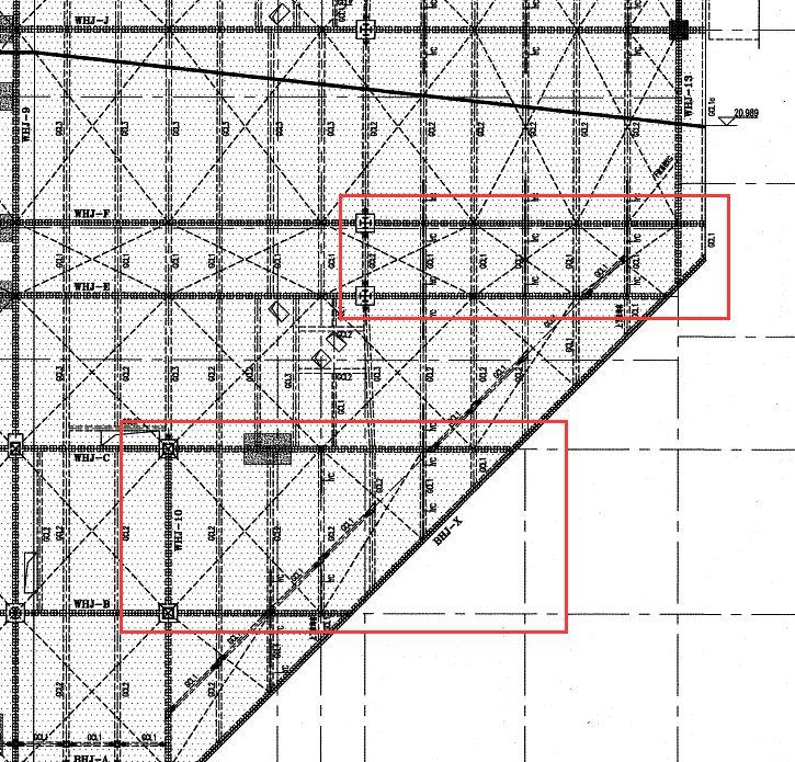 这几个典型剧院结构设计关键点分析值得收藏_9