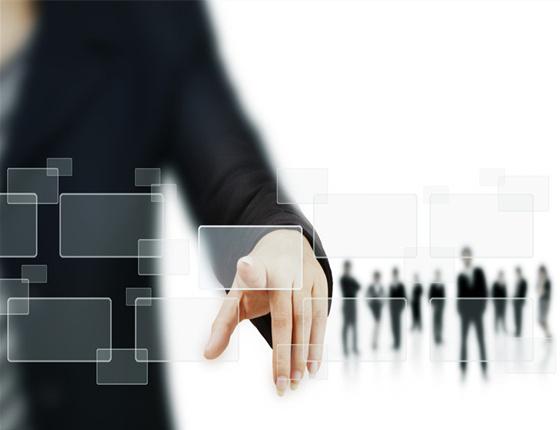 甲方怎样加强工程项目管理?