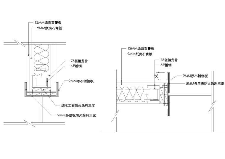 节点分析2:材料