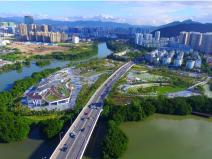如何进行韧性城市规划