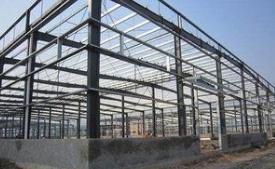 钢结构计算公式(钢结构计算用表)