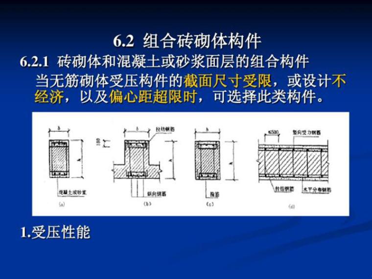 配筋砌体结构设计(pdf,共54页)