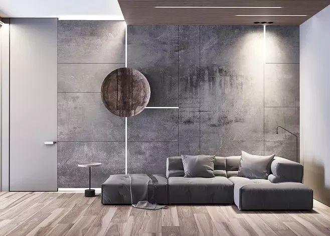 你家真的还需要客厅吗?