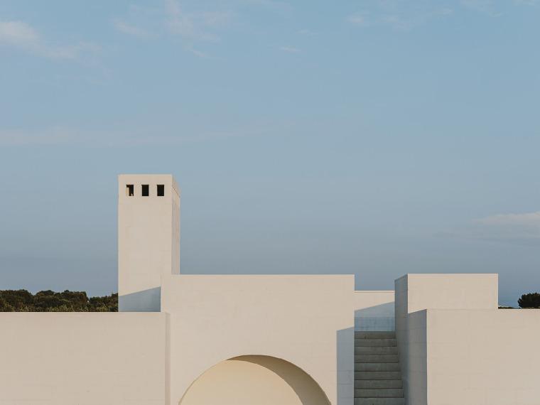062-villa-cardo-by-studio-andrew-trotter