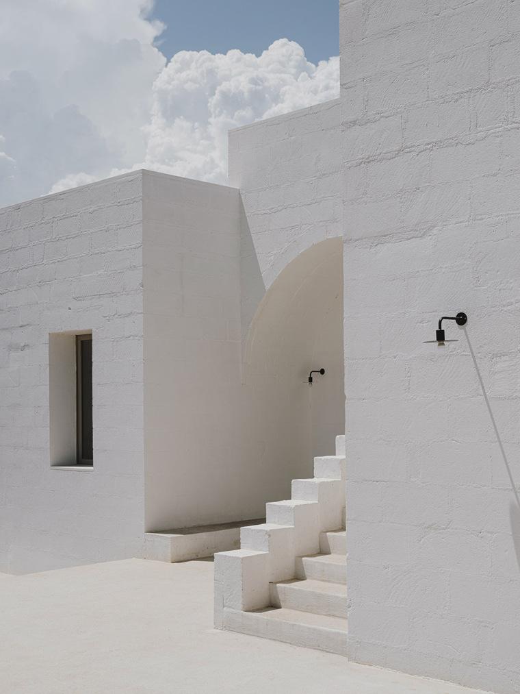 063-villa-cardo-by-studio-andrew-trotter