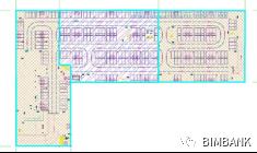 BIM机电深化大步骤