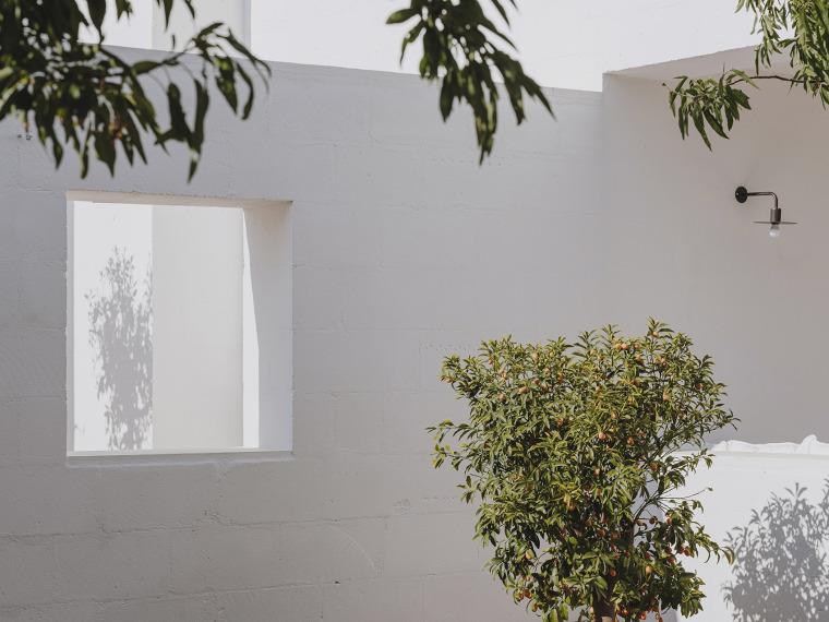 020-villa-cardo-by-studio-andrew-trotter
