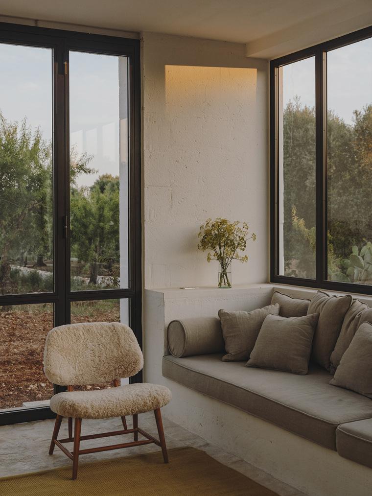 100-villa-cardo-by-studio-andrew-trotter-1