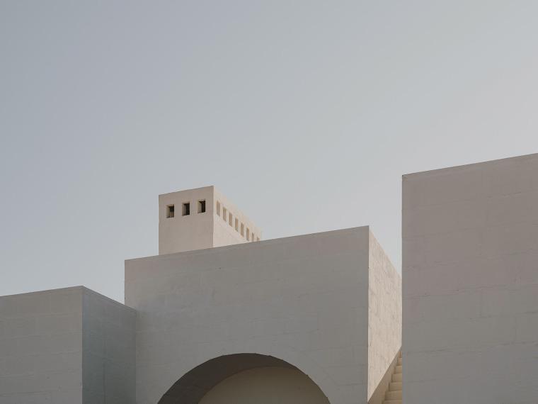 026-villa-cardo-by-studio-andrew-trotter