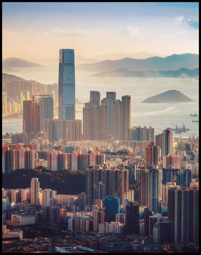 全球酒店排行,中国酒店独占鳌头