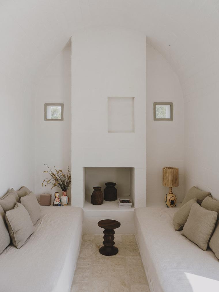 052-villa-cardo-by-studio-andrew-trotter