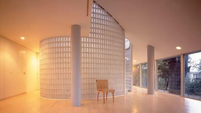 从扎哈到坂茂,世界各地的明星建筑大师住宅