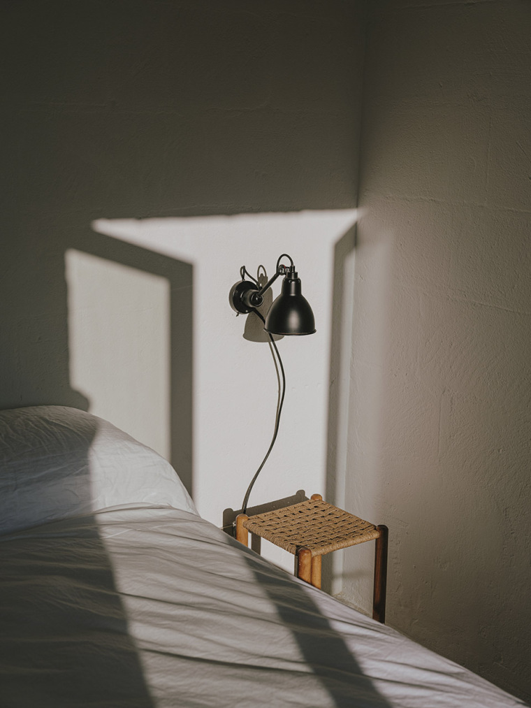 034-villa-cardo-by-studio-andrew-trotter