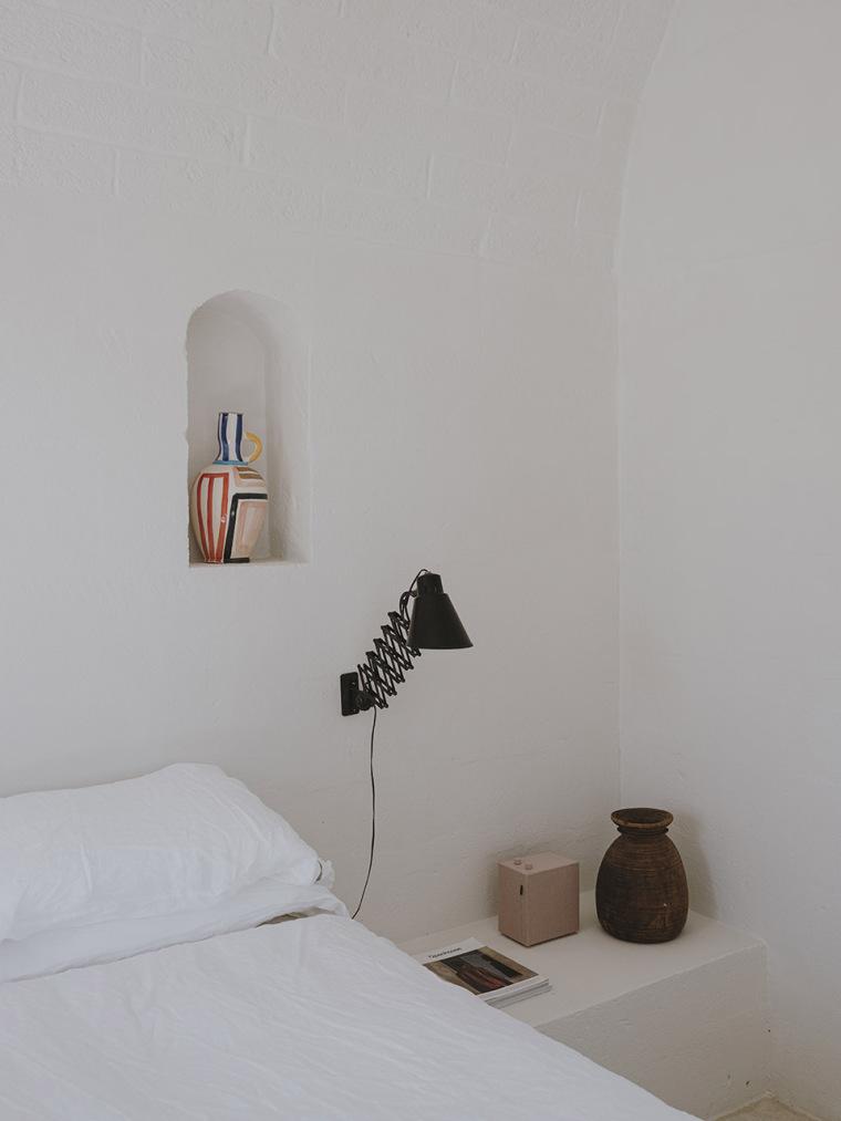 011-villa-cardo-by-studio-andrew-trotter