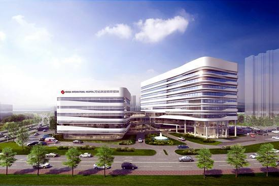 医院综合楼质量通病防治监理实施细则