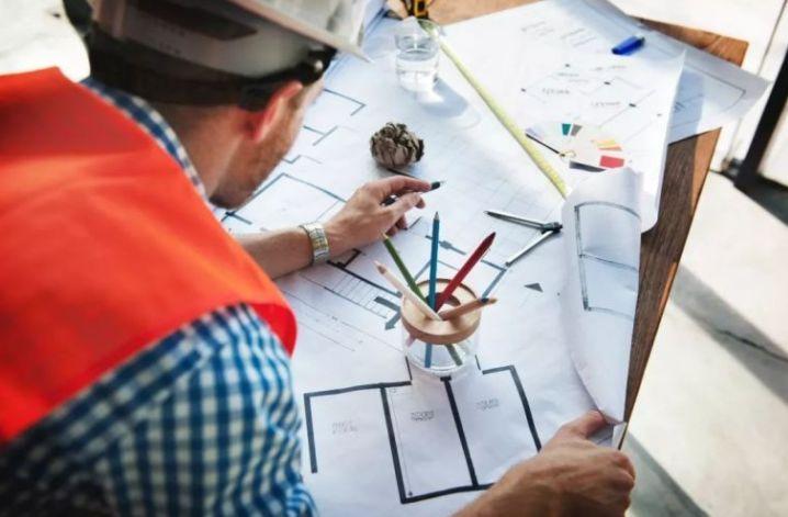 监理反复指出问题施工单位不整改,如何处置?