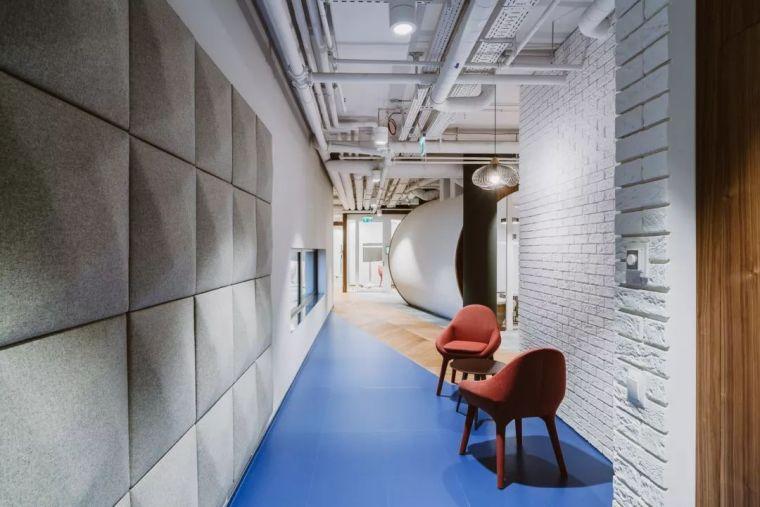 波兰ErgoIT现代办公室-3ab80fe7fd3e79450d5f15e42e12a27d