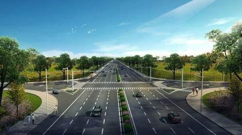 道路整治工程质量通病防治监理实施细则