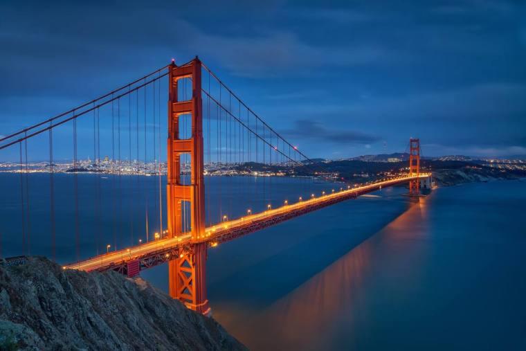 桥梁工程质量通病及防治措施