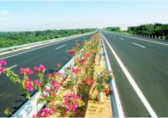 市政道路路面工程施工技术