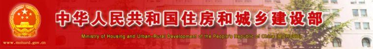 上海即将迎来9月大检查!看完这套安全管理