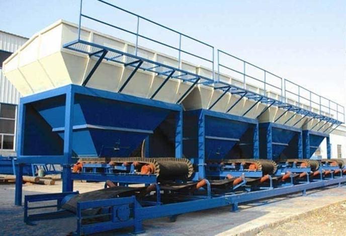 水稳基层施工技术要求与主要质量影响因素