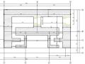 大体积混凝土超厚楼板支模施工方案专家论证