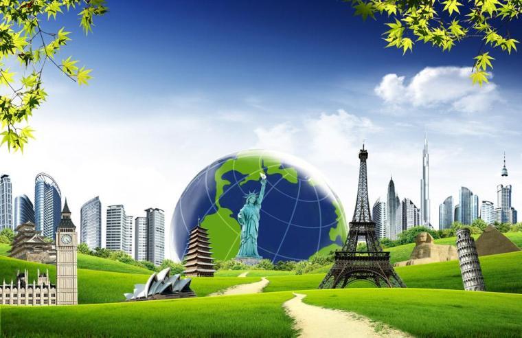 旅游地产开发模式专题研究(图文并茂)