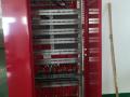 消防泵控制柜接线图及技术要求