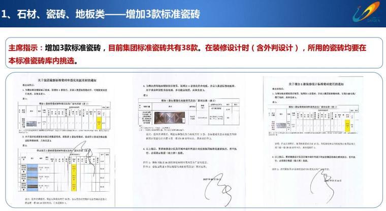 碧桂园装修要点解读文本(PDF+99页)