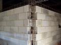 [中建三局]砌体抹灰工程施工要点及质量控制