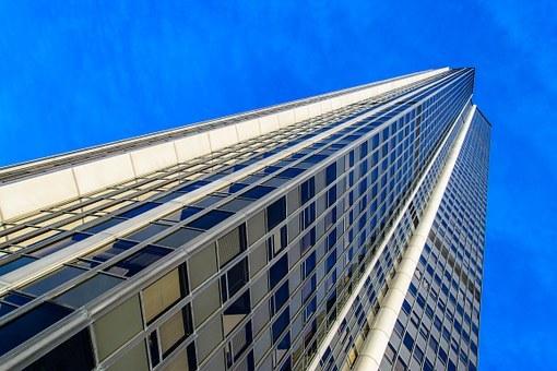 建筑工程招投标管理制度