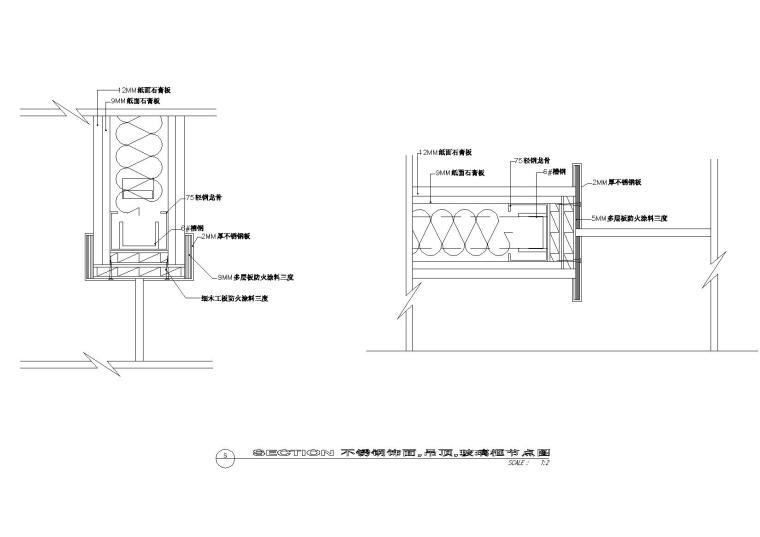 节点分析11:饰面材料