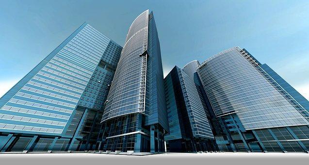 建筑市场与国内建设工程招投标管理(191页)