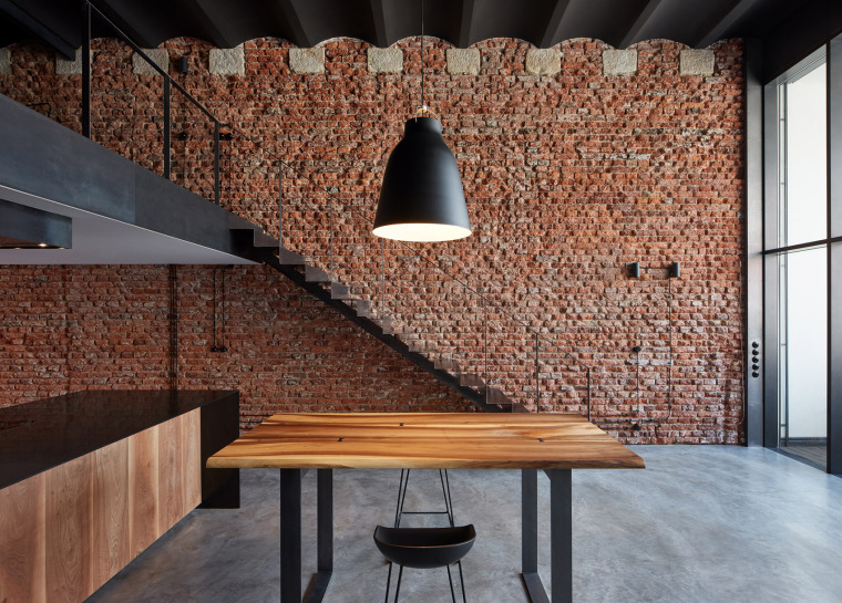 004-LOFT-WITH-LOVE-by-CMC-architects